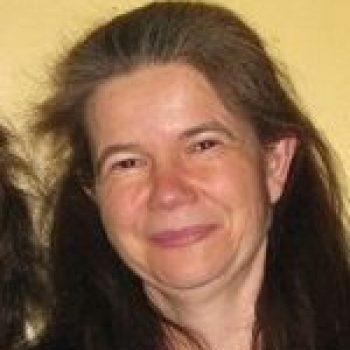Andrea Herschbach