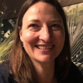 Kirsten Meyer-Witting