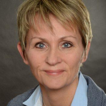 Rafaela Hartenstein