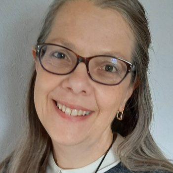 Angelika Mosig-Miers